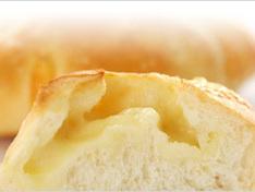 チーズクッペ ¥216のサムネイル
