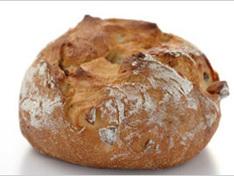 甘栗パン ¥324のサムネイル