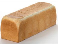 食パン  ¥238(ハーフ ¥119)のサムネイル