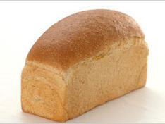 全粒粉パン ¥389(ハーフ ¥195)のサムネイル