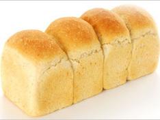 玄米食パン ¥519(ハーフ ¥260)のサムネイル