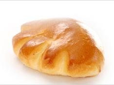 クリームパン ¥130のサムネイル