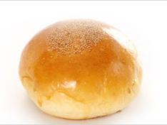 つぶあんパン ¥130のサムネイル