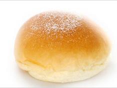 白パン ¥108のサムネイル