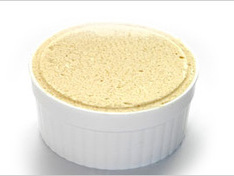 メープルバター ¥378のサムネイル